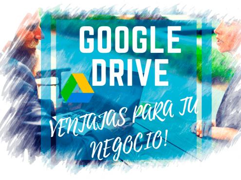 Portada-artículo-google-drive-blog-worpal