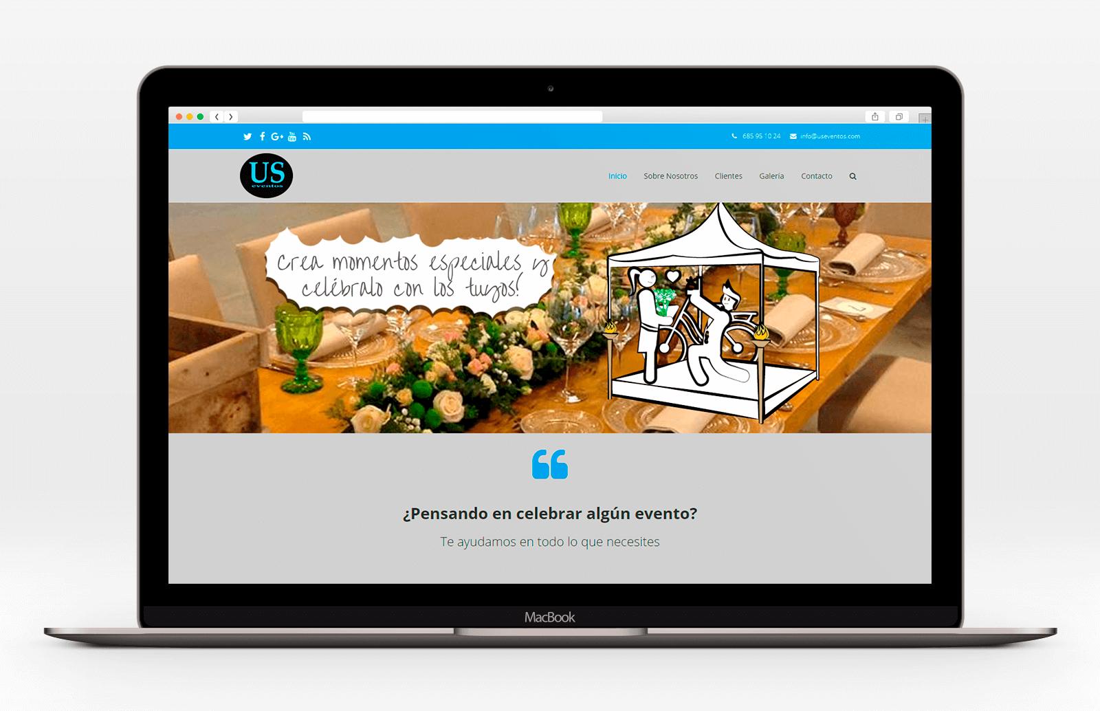 useventos.com