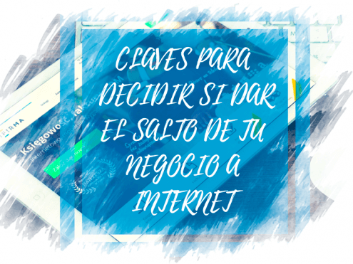 claves-de-negocio-internet
