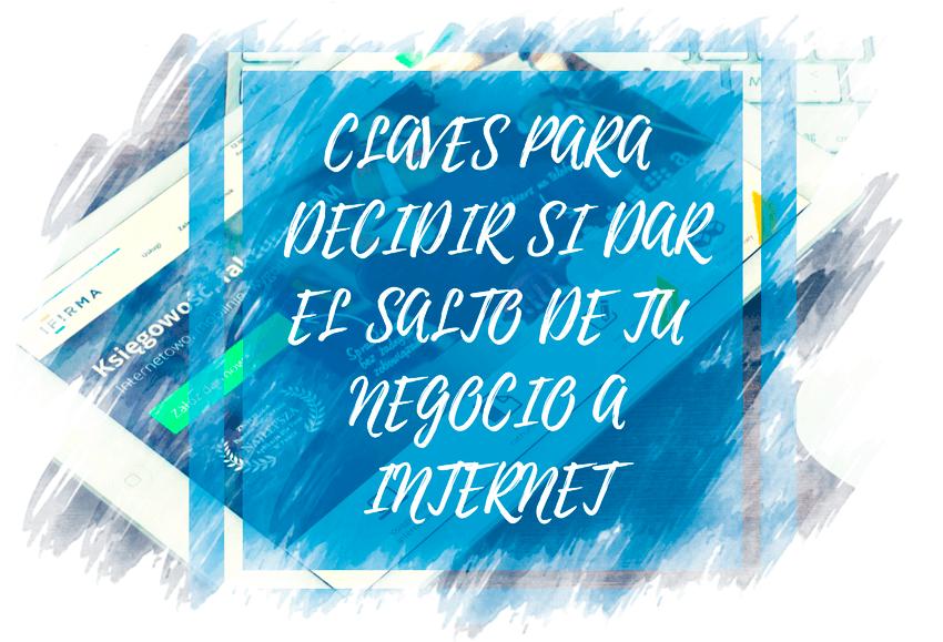 cabecera-articulo-claves-de-negocio-en-internet